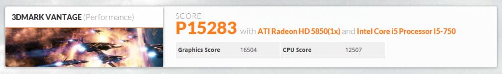 score_15283_radeon5850_corei5_750