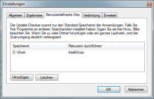 filehippo_updatechecker_settings