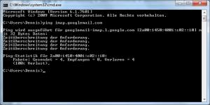 um-gmail-ipv6
