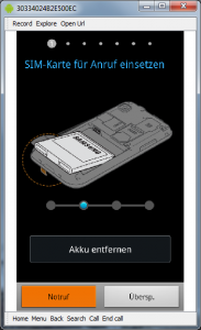 android_screencast1