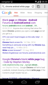 chrome-white-page-2