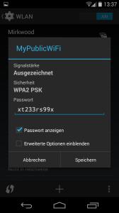 share_wifi_3