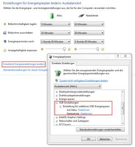 Selektives_USB-Energiesparen