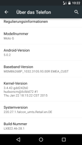 moto-g-1st-android-lollipop-5.0.2